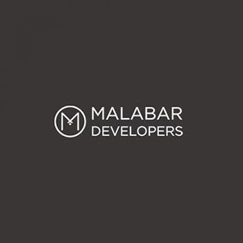 Malabar Developers