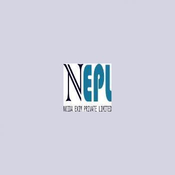 Noida Exim Private Limited in noida, Gautam Buddha Nagar