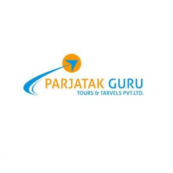 Parjatak Guru Tours and Travel Pvt. Ltd. in Kolkata