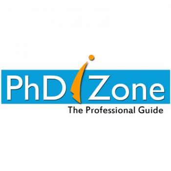PhDiZone Research in Madurai