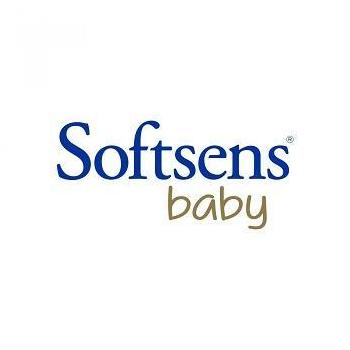 Softsens Consumer Products Pvt.Ltd. in Mumbai, Mumbai City