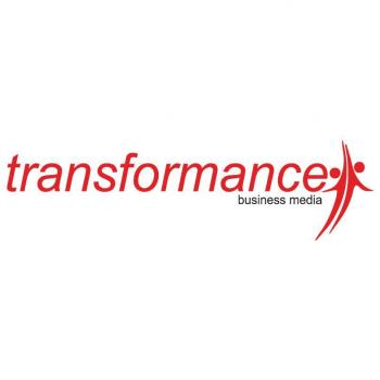 Transformance Forums in Mumbai, Mumbai City