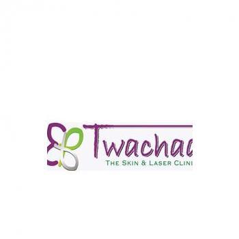 Twachaa Clinic in Ghaziabad