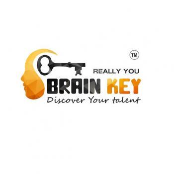 Brain Key