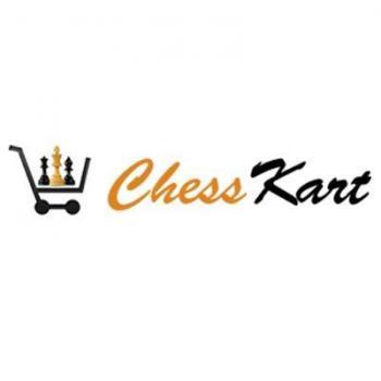 Chess Kart in Amritsar