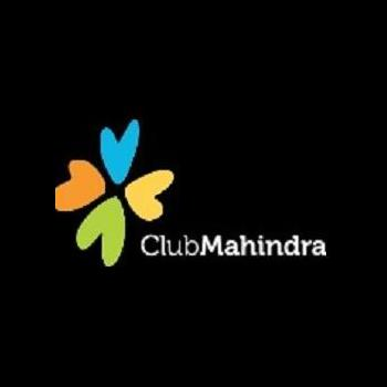 Club Mahindra Manali Resort In Himachal Pradesh in Manali, Kullu