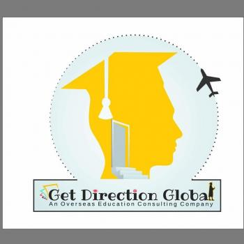 Get Direction Global Solutions