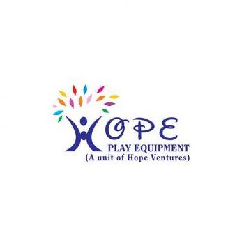 Hopeplay Equipment in Bangalore