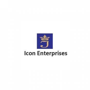 Icon Enterprises in Bangalore