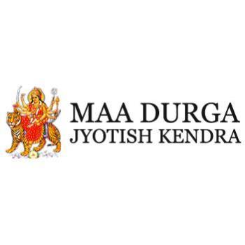 Maa Durga Jyotish Kendra in Ludhiana