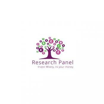 Research Panel Investment Advisers in Indore