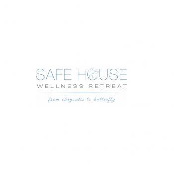Safe House in New Delhi