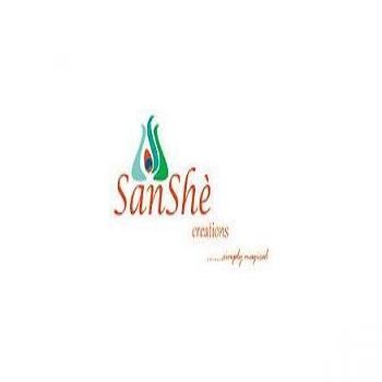 Sandhya Shevade Creations in Mumbai, Mumbai City