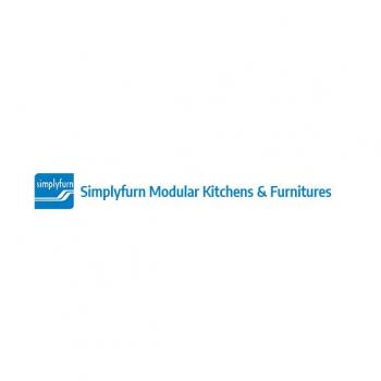 Simplyfurn modular kitchens and furniture in Pune