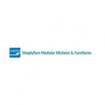 Simplyfurn modular kitchens and furniture