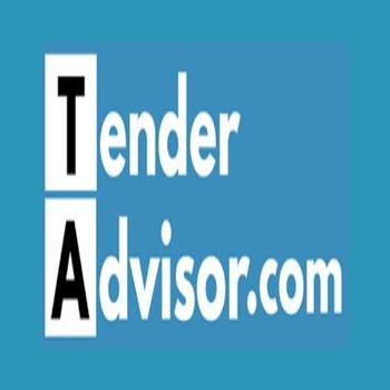 Tender advisor in Ahmedabad