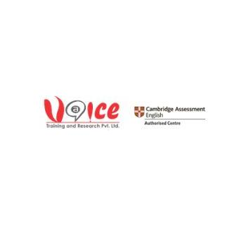 Voice Training and Research Institute in Madurai