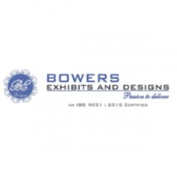 Bower Exhibits and Designs in Delhi