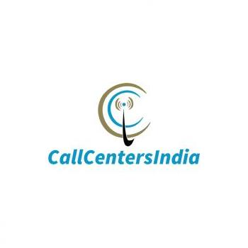 Call Centers India in noida, Gautam Buddha Nagar