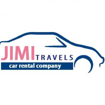 Car On Rent- Jimi Tour And Travels in Ahmedabad