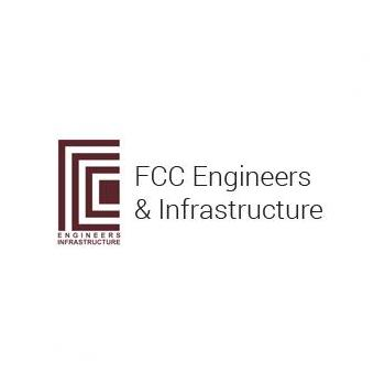 FCC Engineers  Infrastructure. in Banagalore