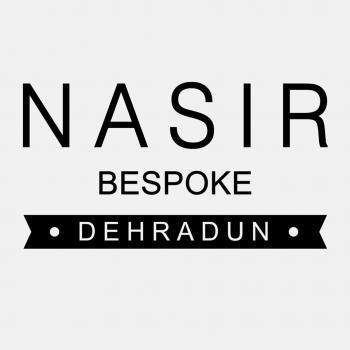 Nasir Bespoke Dehradun in Dehradun