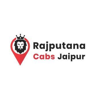 Rajputna Cabs Jaipur