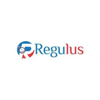 Regulus Pharmaceuticals in new delhi