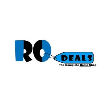 Rodeals in bangalore, Bangalore