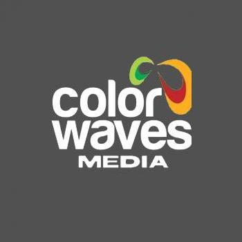 ColorWavesMedia in Hyderabad