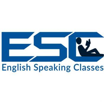 English Speaking Classes In Chandigarh-ESCC in Chandigarh