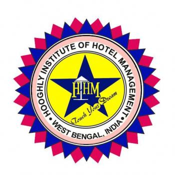 HIHM in Hooghly