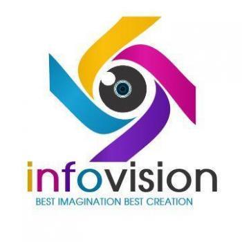 infovision in Kota