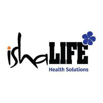 Isha Life Health Solutions in Chennai