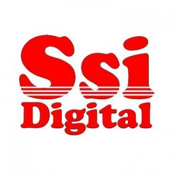 SSI Digital in Patna