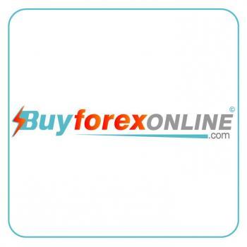 Buyforexonline in Bangalore