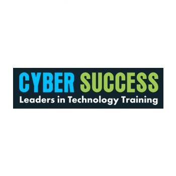 Cyber Success in Pune