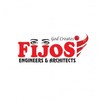 fijos engineers and architects in Thrissur