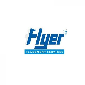 Flyerjobs job placement services in Madurai