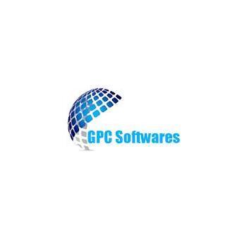 GPC Softwares in Noida, Gautam Buddha Nagar
