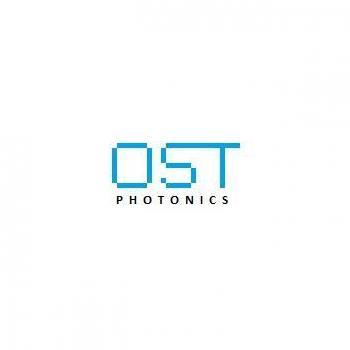 Jiaxing AOSITE Photonics Technology Co.,Ltd. in chain