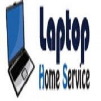Laptop Home Service in Delhi Cantonment