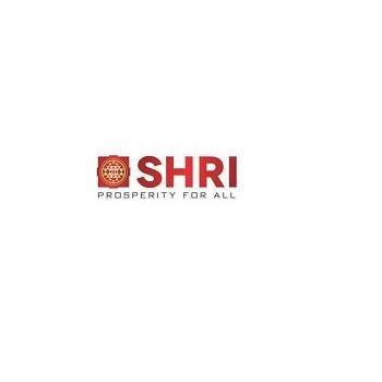 shri-group in Noida Extension
