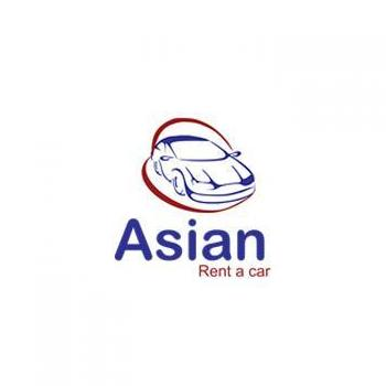 Asian Rent A Car