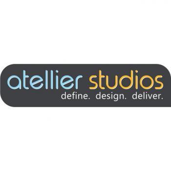 Atellier studios in Pune