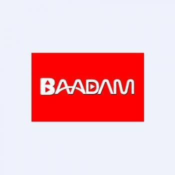 Baadam Info Services Pvt Ltd in Ahmedabad