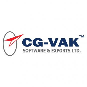CG-VAK Offshore Software and Exports LTD