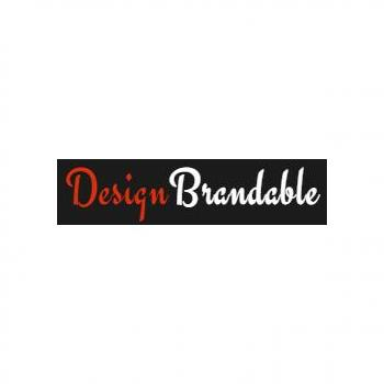 DESIGN BRANDABLE