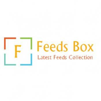 feedsbox in New Delhi
