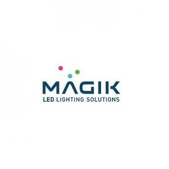 Magik Lights in Kolkata